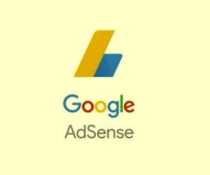 Official Adsense Plugin is going to be Disable by Google from May 2017