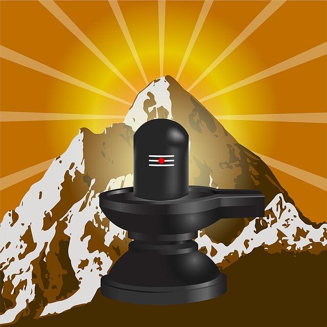 Significance of Satyam Shivam Sundaram for Universal Wellness