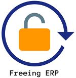 FreeingERP.com