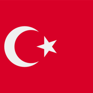 iptv turkey m3u links playlist kanallari