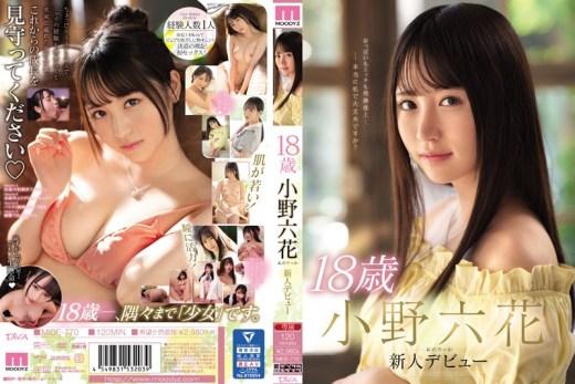 [หนังใหม่เอวี][เอวีซับไทย] STARS-211 จ่ายค่าดูดหี คลุกวงทีให้ไวแลกลิ้น Hikari Aozora