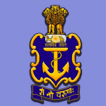 Indian Navy Sailor Jobs 2019 AA/SSR 2700 Vacancies Apply Now