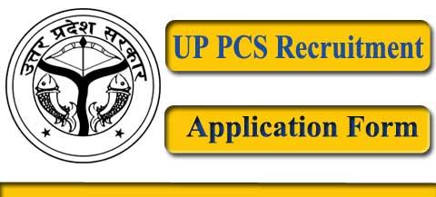 UPPSC Pre ACF / RFO free job search
