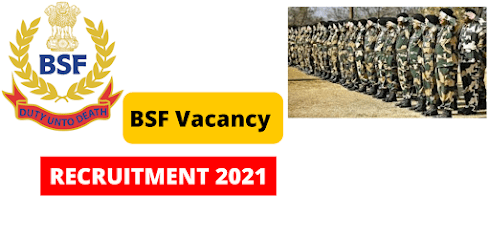 BSF 2021 free job search