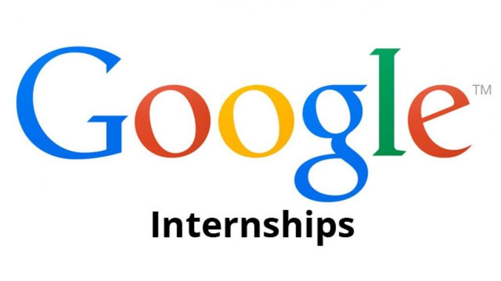 Google software engineering intern 2021 free job search