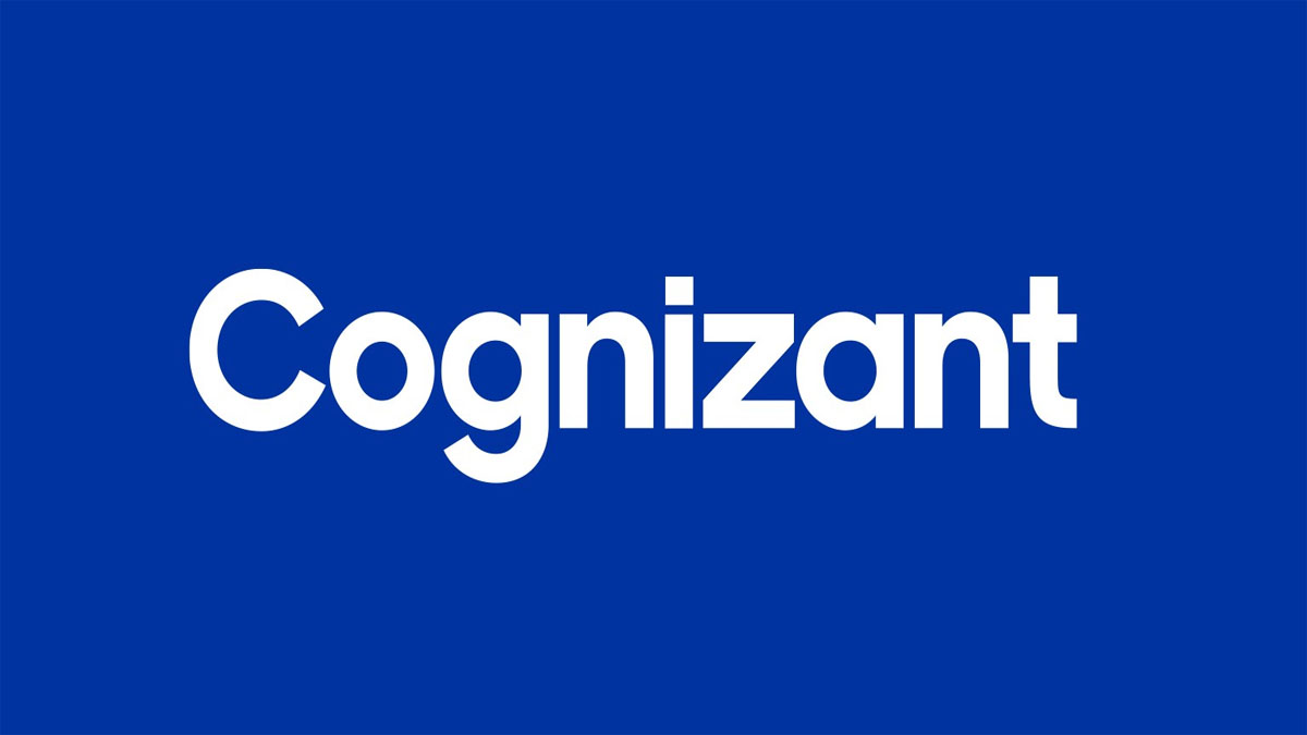 Cognizant GenC Developer - Off Campus FreejobSearch