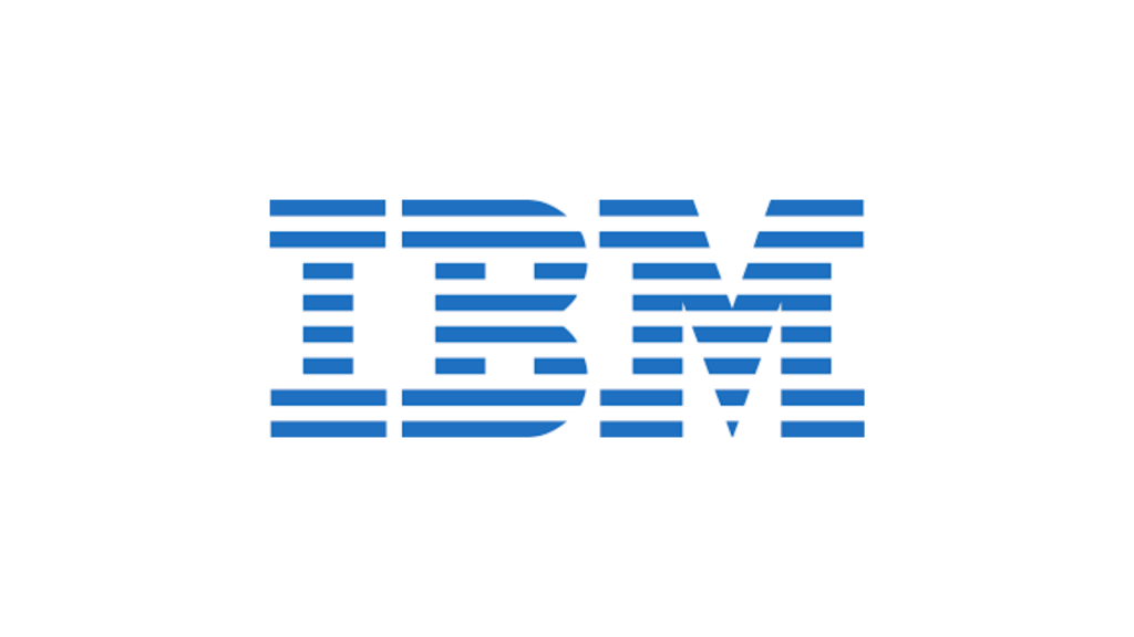IBM Off Campus Drive 2021 For Associate System Engineer Free Job search