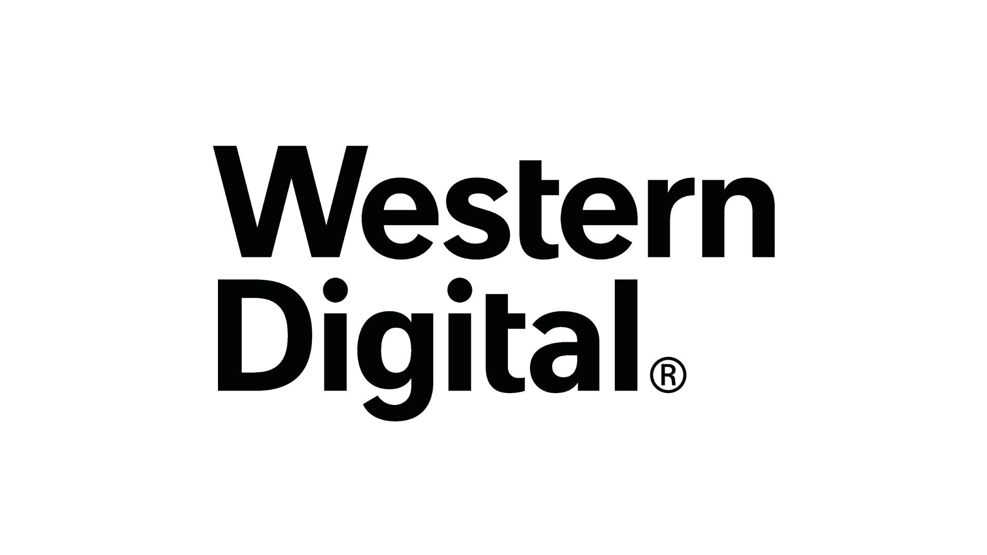 Western Digital iNAND Firmware intern 2022 Free IT Job Alert