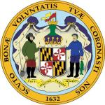 State of Maryland - 3.7