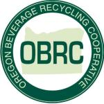 Oregon Beverage Recycling Cooperative - 2.4