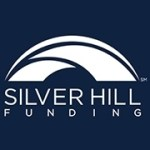 Silver Hill Funding - 4.0