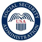 US Social Security Administration - 3.8