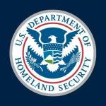 US Customs and Border Protection - 3.9