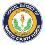 School District of Manatee County - 3.4