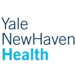 Yale New Haven Health System - 4.0
