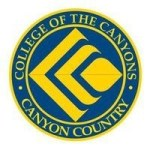 College of the Canyons - 4.4