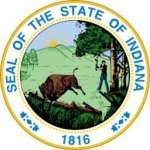 State of Indiana - 3.4