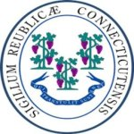 State of Connecticut - Department of Public Health - 4.0