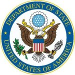 US Department of State - Agency Wide - 4.2