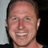 Jason Repsher