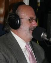 Lew Rockwell on Free Talk Live