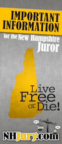 NH Jury Trifold