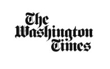 The-Washington-Times[1]