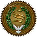 shire-emblem-gold-small[1]