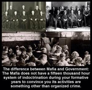 Government_vs_Mafia