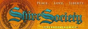 Shire Society