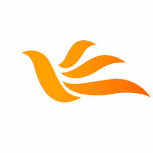 Keene Liberty Alliance Dove