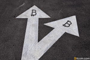 Bitcoin Cash Could Split Again