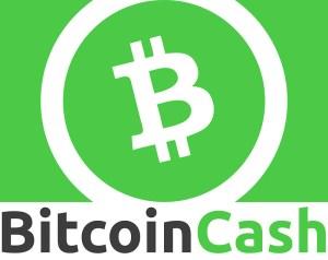 Bitcoin Cash - is it the true bitcoin, per Satoshi Nakamoto's vision?