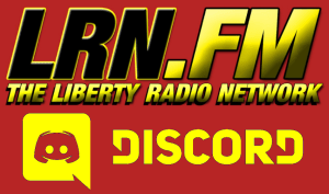 Join our new Discord at http://discord.lrn.fm!