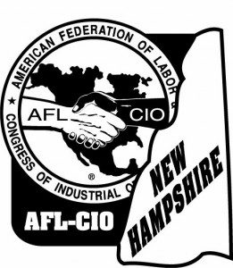 american federation of labor and industrial The american federation of labor and the cio remained separate until 1955, when they united to form the afl-cio the afl-cio remains the largest labor union in the us, despite the fact that membership in labor unions has fallen significantly since the 1950s.