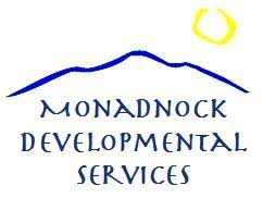 Monadnock Developmental Services Logo