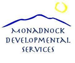 Monadnock Developmental Services Logo