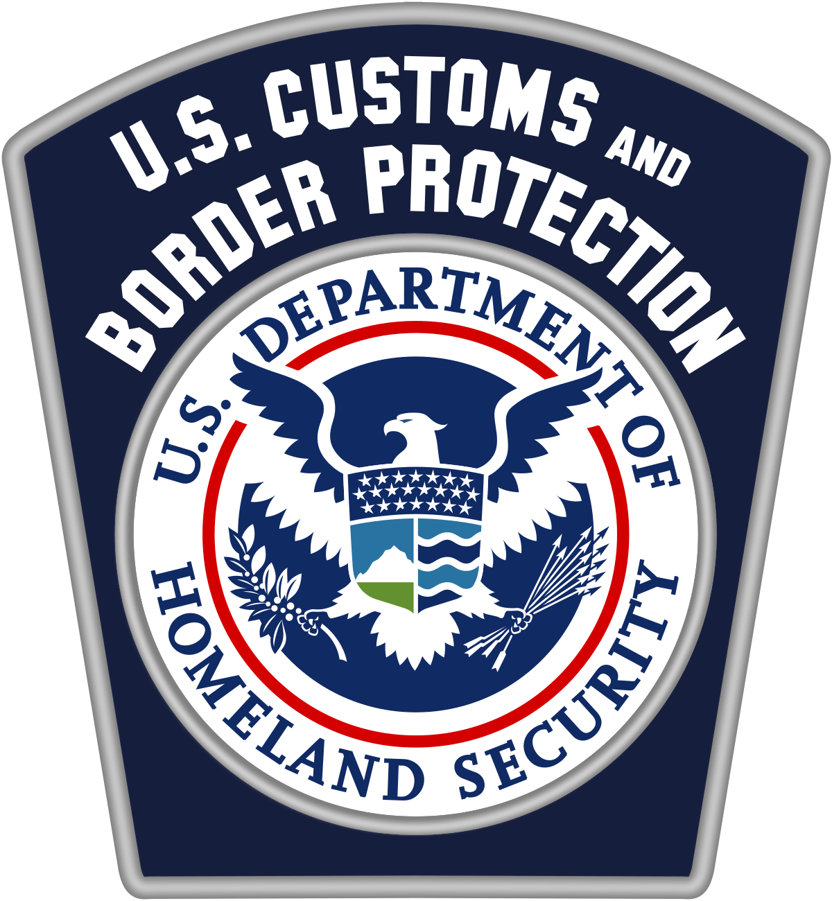 Detained at US Customs for Three Hours, Devices Unconstitutionally