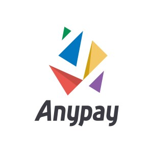 Anypay Logo