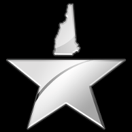 Foundation for New Hampshire Independence Logo