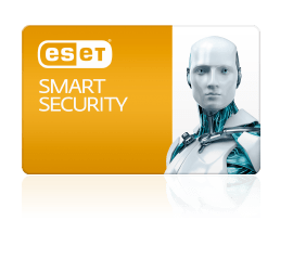 ESET Smart Security 14.0.22.0 Crack Free With License Key Full Latest Version Download 2021