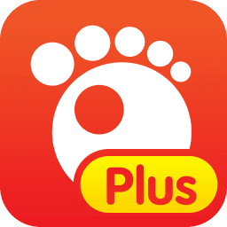 GOM Player Plus 2.3.66.5330 With Crack Free Full Latest Version Download