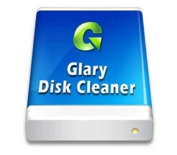 Glary Disk Cleaner 5.0.1.245 With Crack Download 2021 Free
