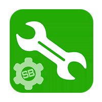 SB Game Hacker 6.1 Download For Android Crack Free Full Latest 2021