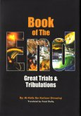 Book of The End – Great Trials and Tribulations by Ibn Kathir