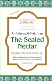 The Sealed Nectar, The Best Biography of the Prophet