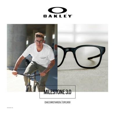 Oakley_Milestone