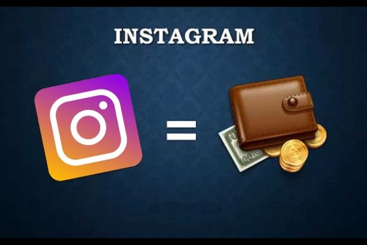 How to start an Instagram business?
