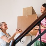 4 Ways to Save Money While Moving