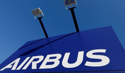 Despite the difficulties of air transport, Airbus has very strong financial results